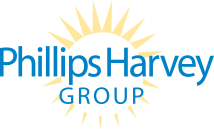 Phillips Harvey Group